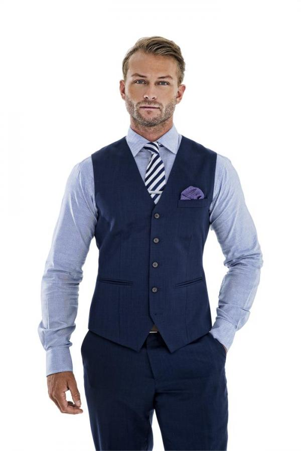 waistcoats-vests-03