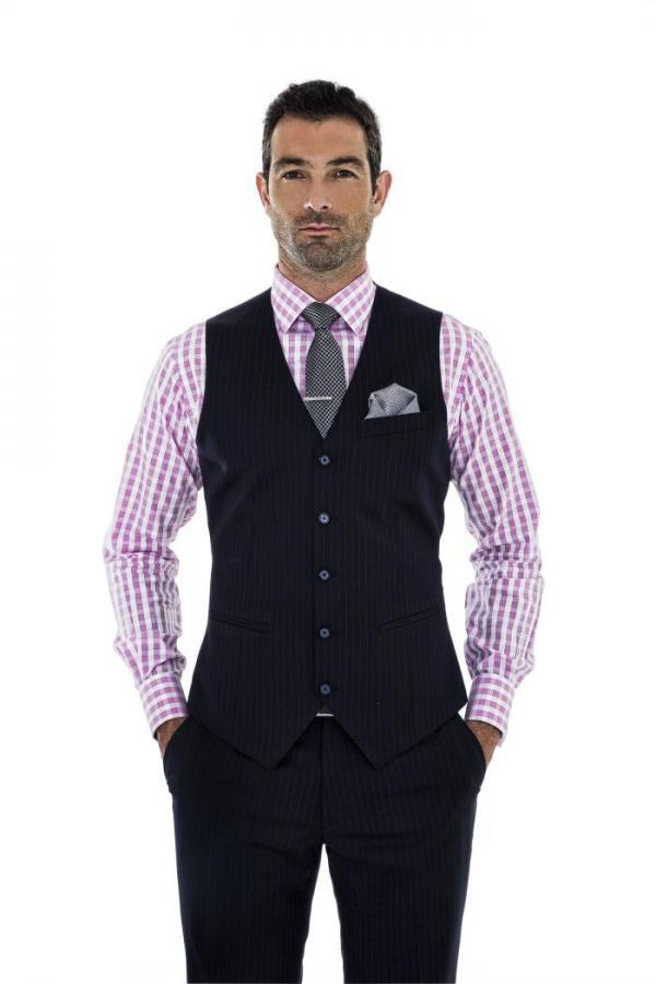 waistcoats-vests-04