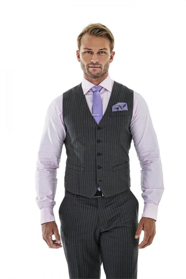 waistcoats-vests-05
