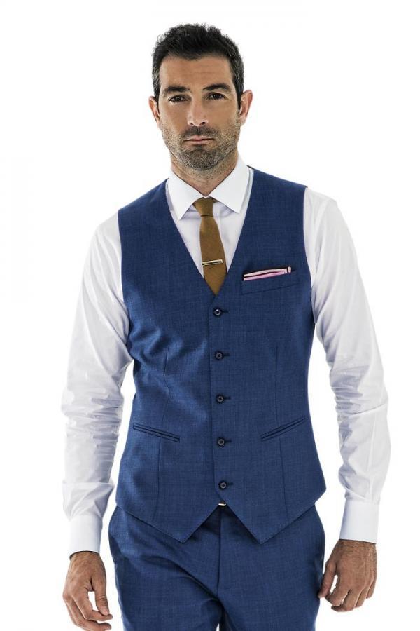 waistcoats-vests-06