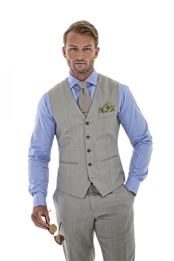 waistcoats-vests-07
