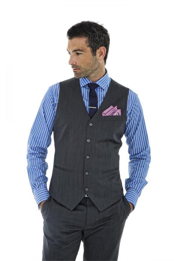 waistcoats-vests-08