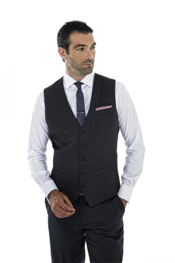 waistcoats-vests-09