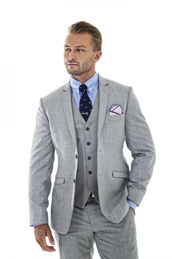 waistcoats-vests-10