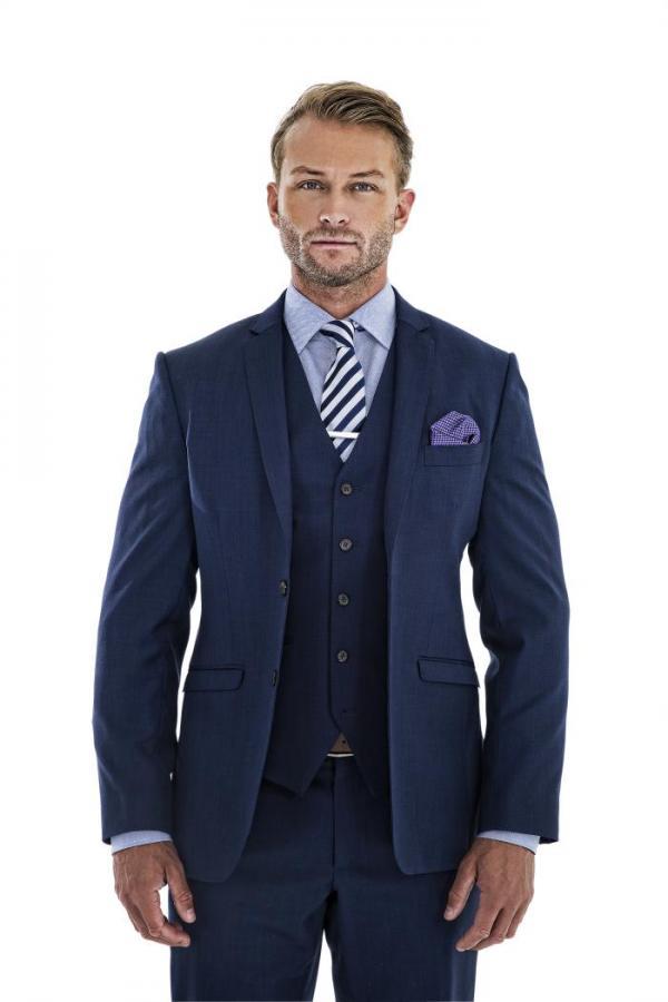 waistcoats-vests-11