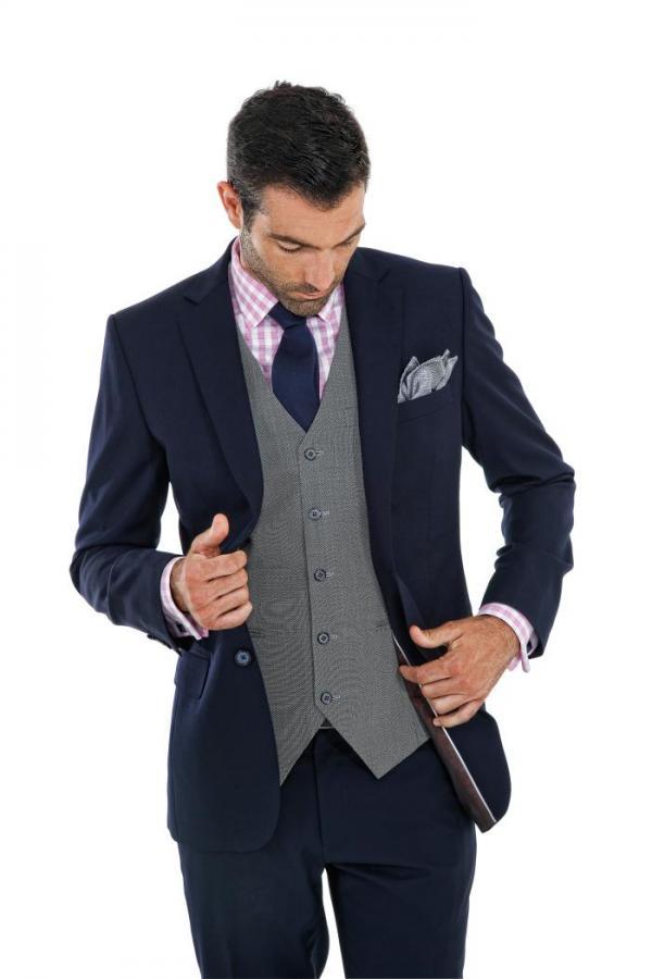 waistcoats-vests-13