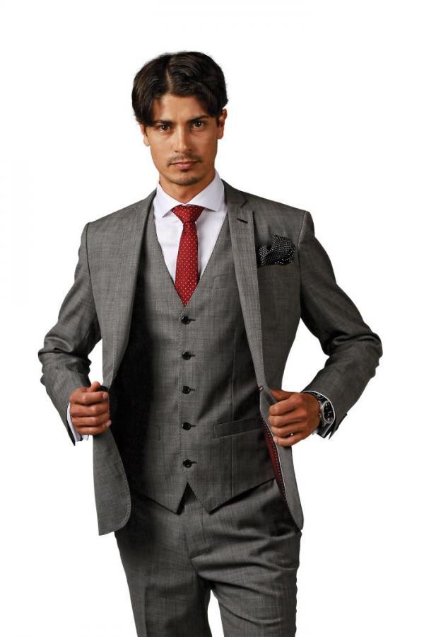 waistcoats-vests-14