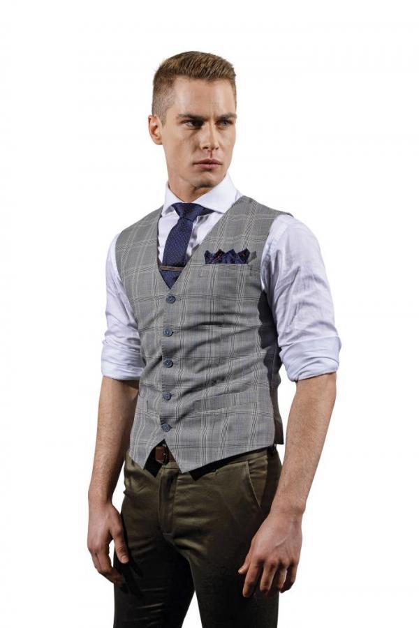 waistcoats-vests-15