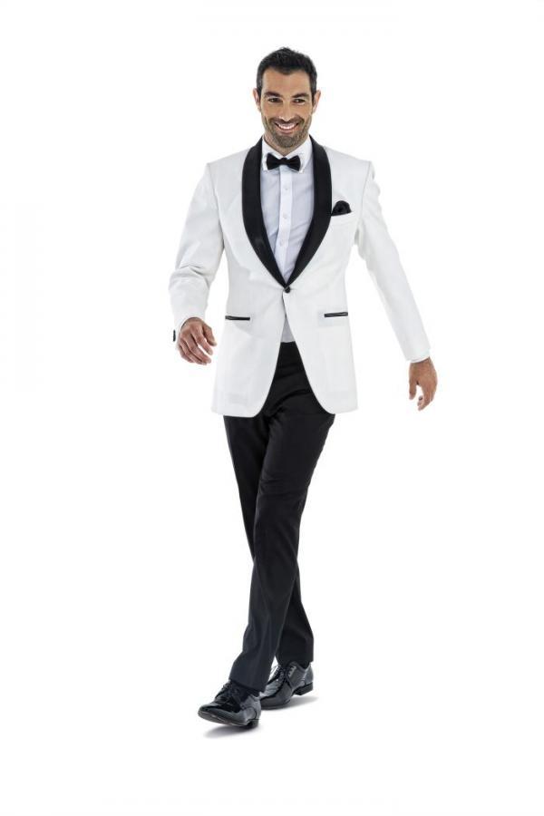 wedding suits, mens wedding suits sydney 02