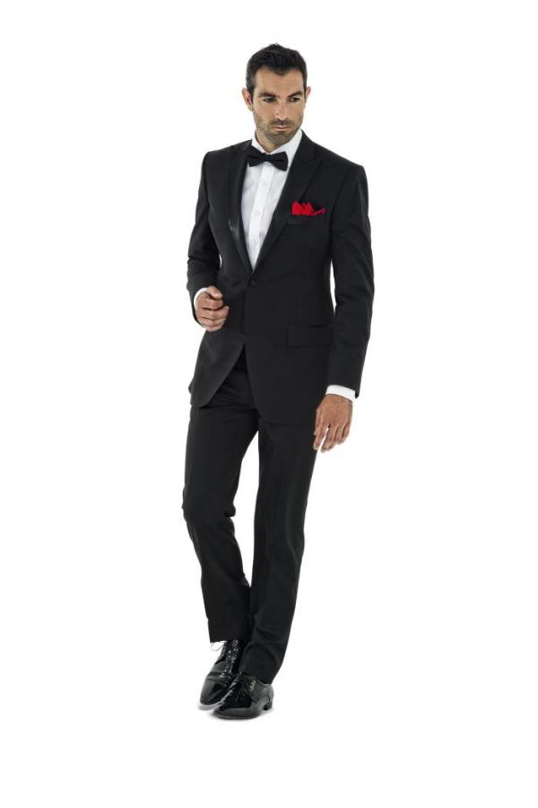 wedding suits, mens wedding suits sydney 04