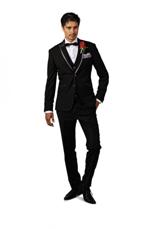 wedding suits, mens wedding suits sydney 08