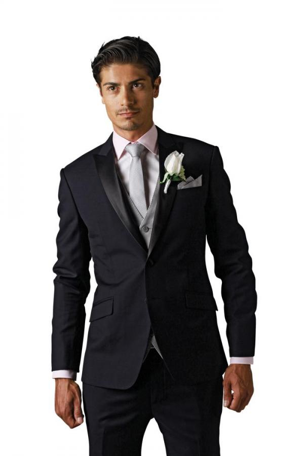 Mens Wedding Suits | Montagio Sydney, Brisbane