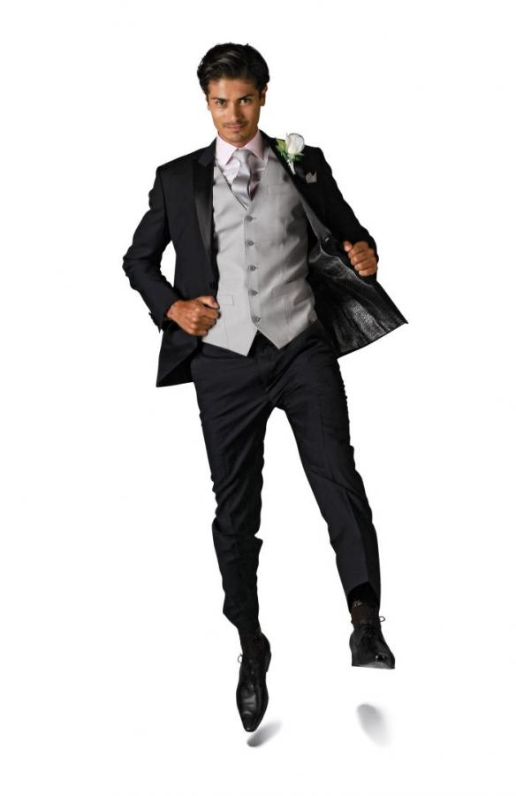 wedding suits, mens wedding suits sydney 10