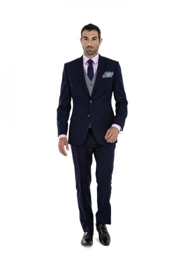 wedding suits, mens wedding suits sydney 11