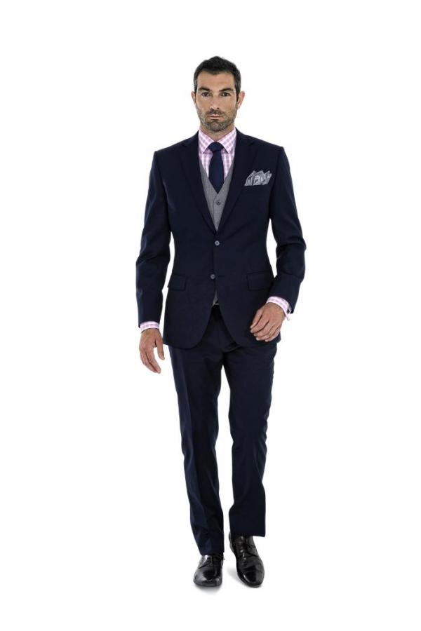 wedding suits, mens wedding suits sydney 11