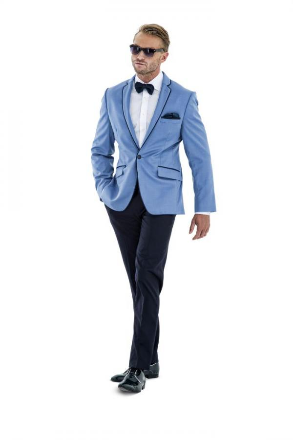 wedding suits, mens wedding suits sydney 13