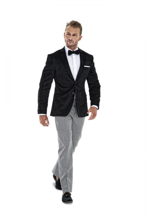 wedding suits, mens wedding suits sydney 17