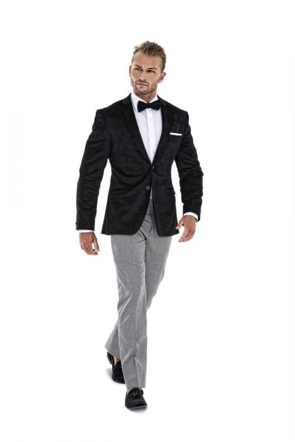 wedding suits, mens wedding suits sydney 17