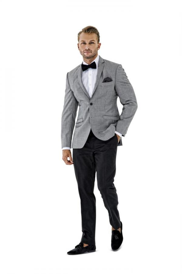 Mens Wedding Suits | Montagio Sydney, Brisbane