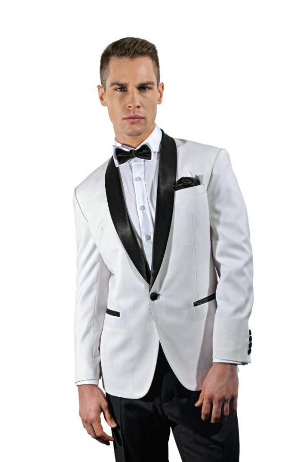 Mens Wedding Suits Styles | Wedding Suits Gallery | Montagio