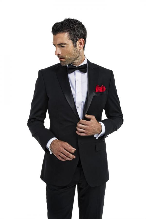 Tailored Mens Formalwear & Wedding Attire | Montagio Sydney, Brisbane