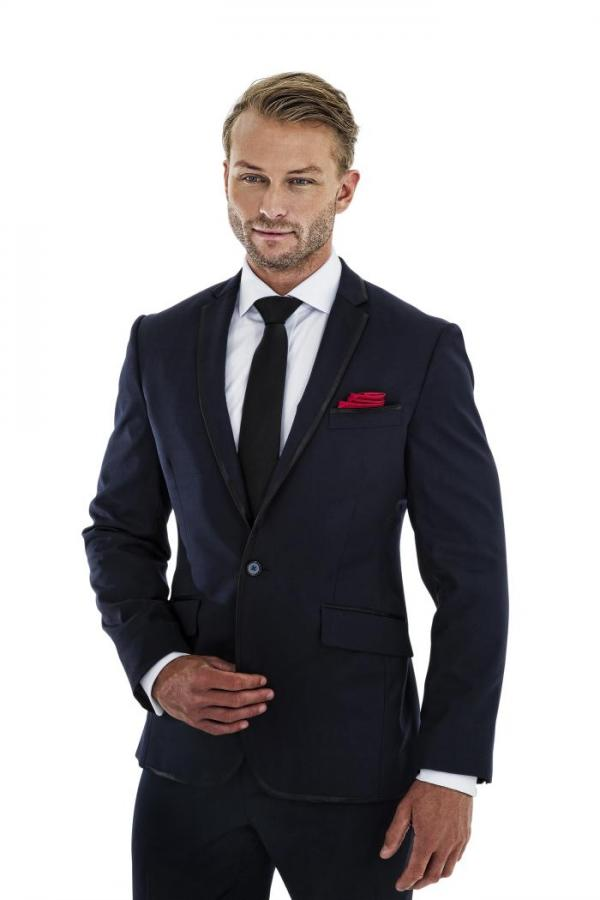 formal-wedding-suits-12
