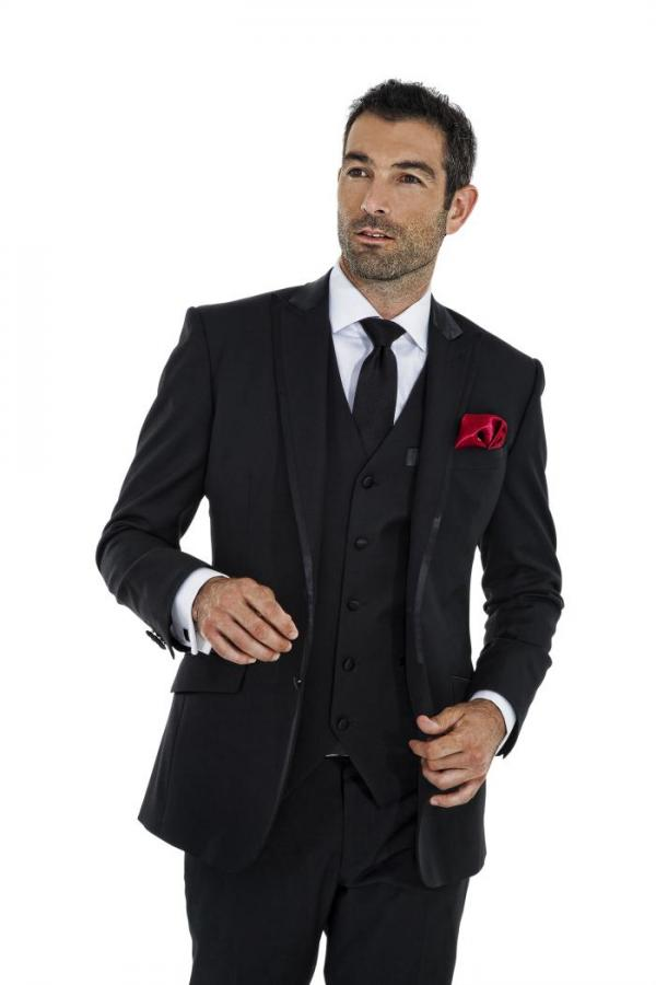 formal-wedding-suits-14