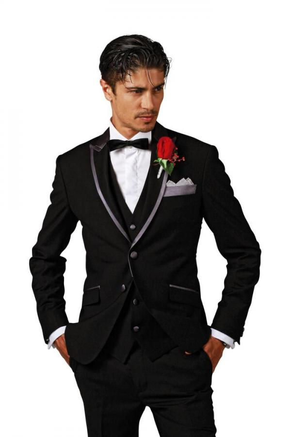 Mens Wedding Suits Styles | Wedding Suits Gallery