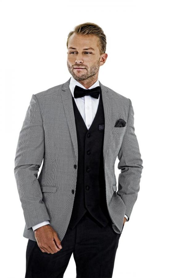formal-wedding-suits-20