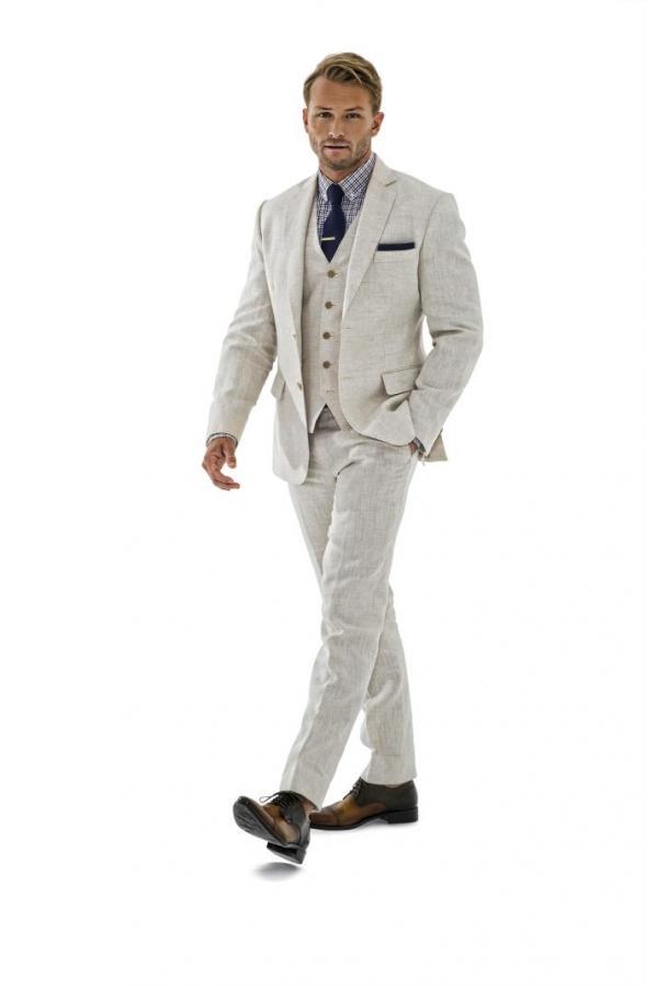 Mens Casual Wedding Attire.Mens Casualwear For A Wedding Montagio Sydney Brisbane