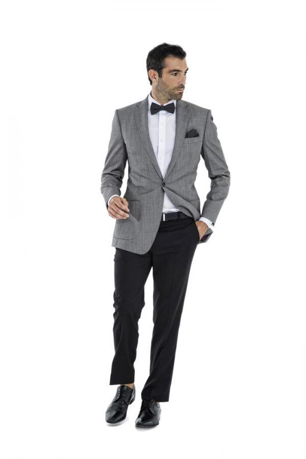 Mens Casualwear For A Wedding Montagio Sydney Brisbane