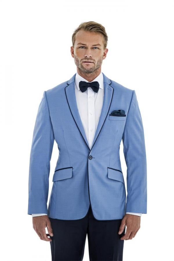 casual-wedding-suits-05