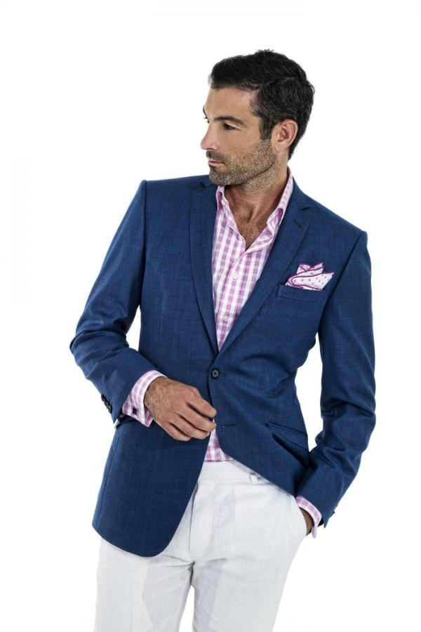 casual-wedding-suits-14