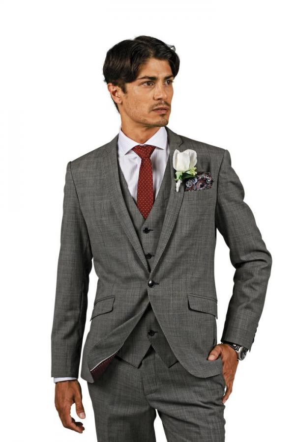 casual-wedding-suits-17
