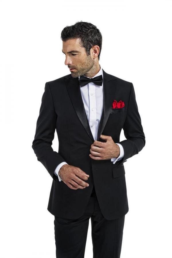 tuxedo sydney, tuxedos 02