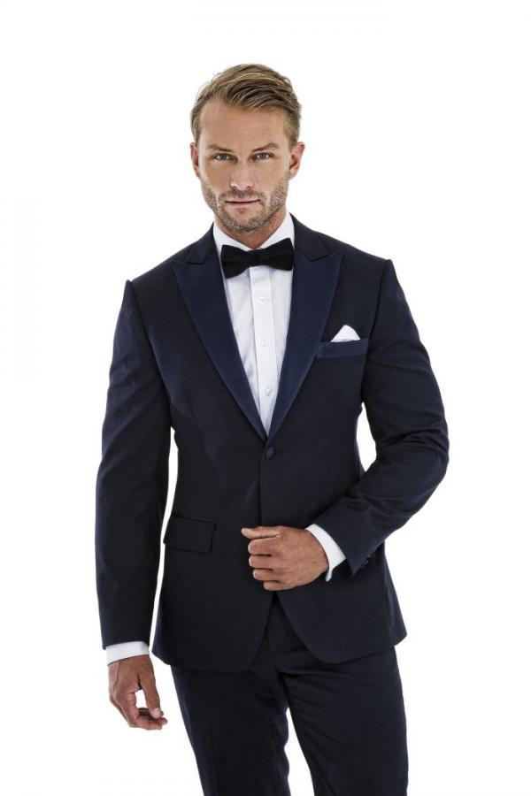 tuxedo sydney, tuxedos 06