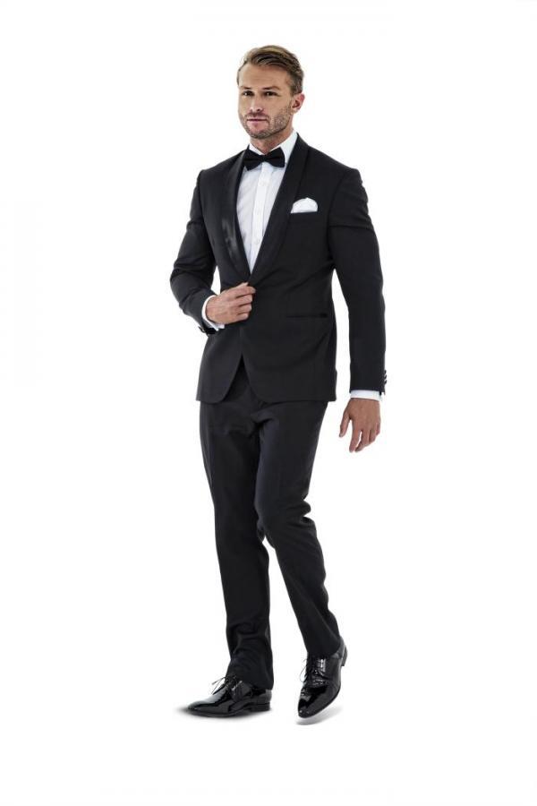 tuxedo sydney, tuxedos 07