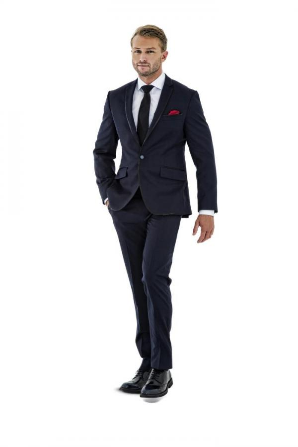 tuxedo sydney, tuxedos 11