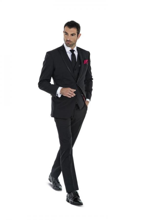 tuxedo sydney, tuxedos 13
