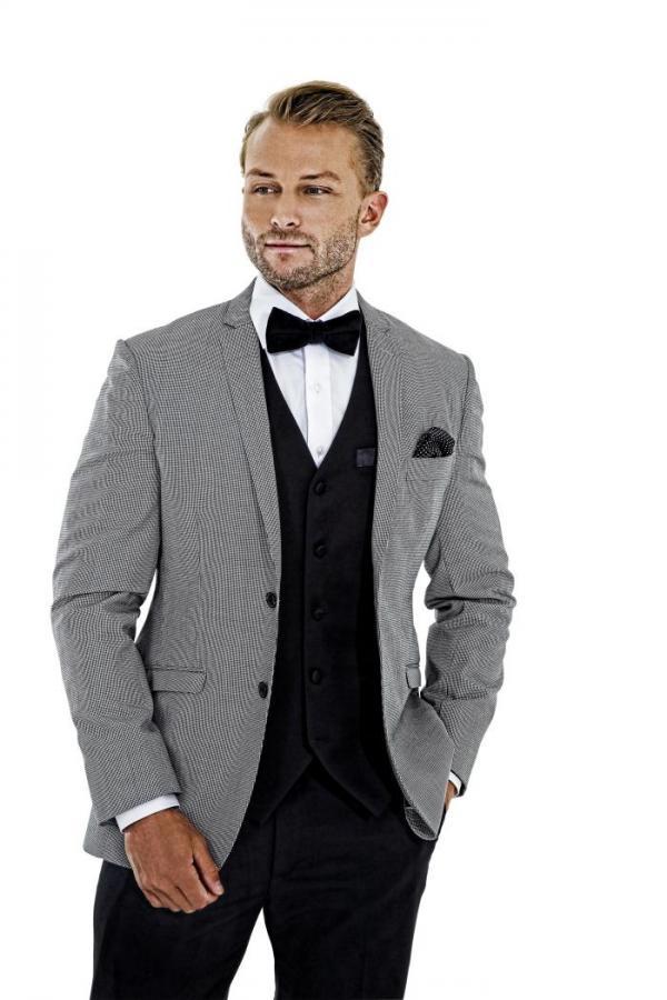 tuxedo sydney, tuxedos 16