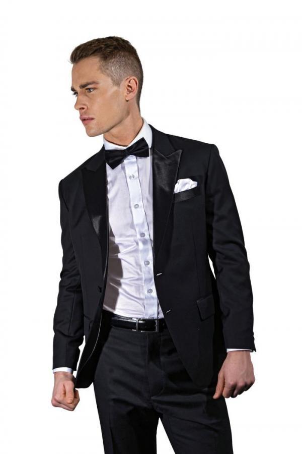 tuxedo sydney, tuxedos 17