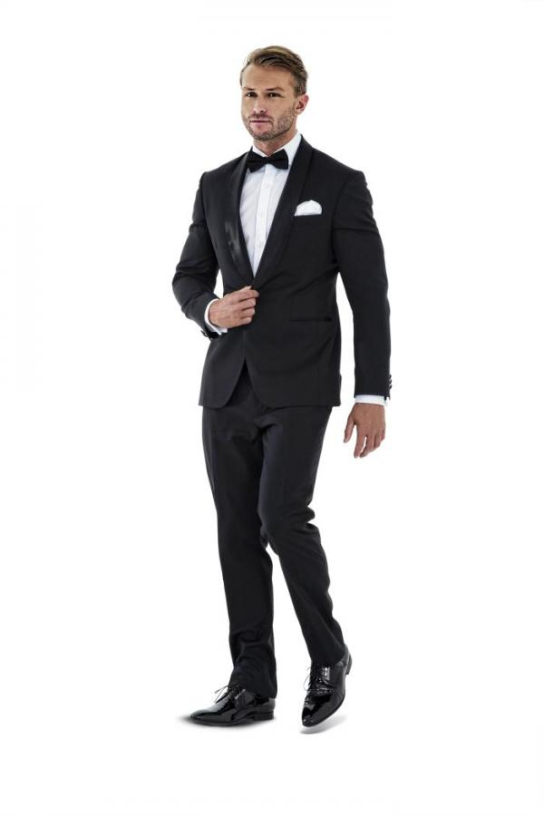 dinner suits, dinner jackets 01