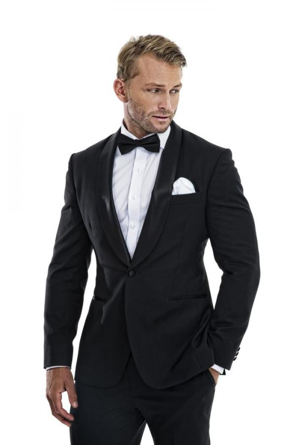 dinner suits, dinner jackets 02
