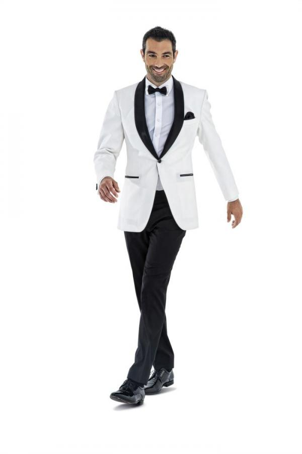 dinner suits, dinner jackets 03