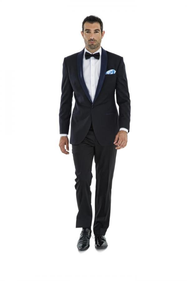 dinner suits, dinner jackets 05