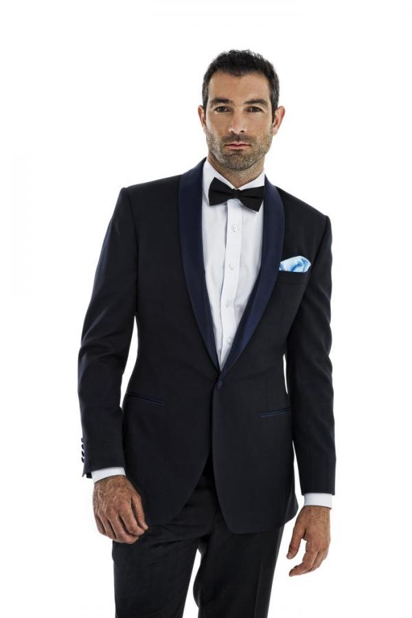 dinner suits, dinner jackets 06