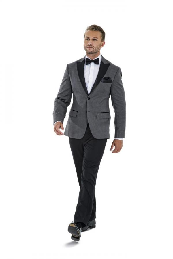 dinner suits, dinner jackets 07