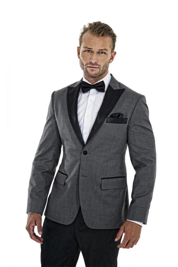 dinner suits, dinner jackets 08