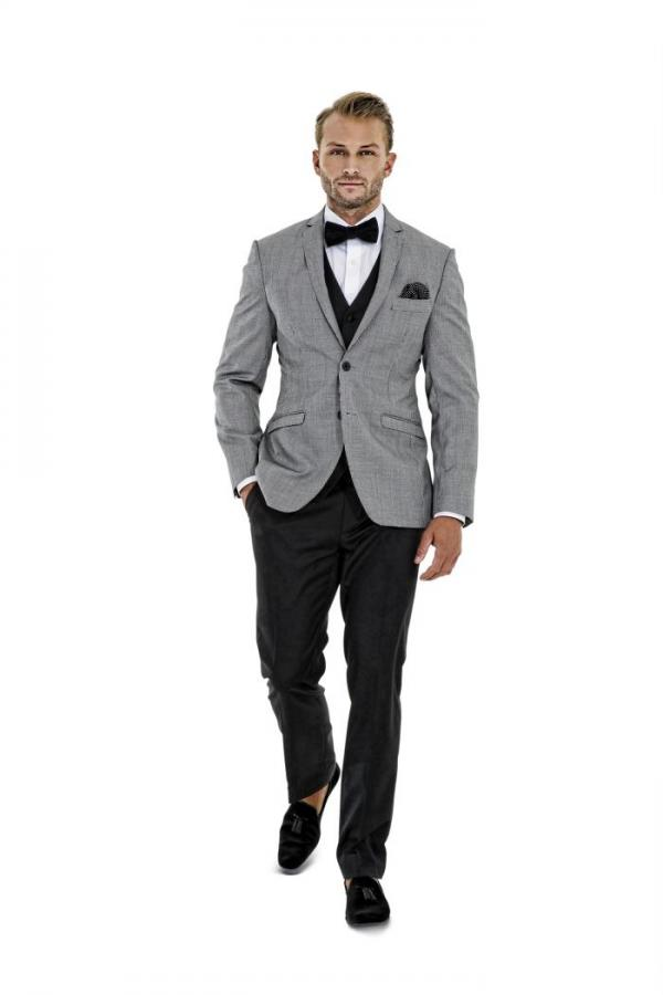 dinner suits, dinner jackets 09