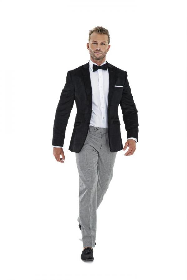 dinner suits, dinner jackets 11